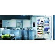 Ремонт холодильников, промышленного холодильного оборудования фото