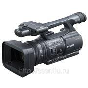 Ремонт профессиональных видеокамер В Самаре (846) 277 20 78 фото
