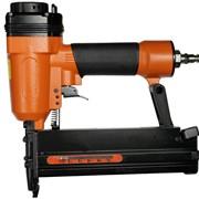 Степлер пневматический для скоб (10-40#5,7 мм) и гвоздей (15-50мм) Miol 81-720 фото