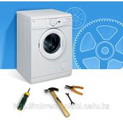 Подключение стиральных машин установка стиральных машин фото