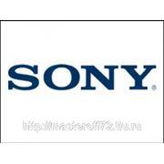 Ремонт телевизоров Sony в Тюмени фото