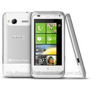 Ремонт телефонов HTC фото