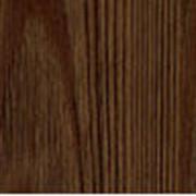 Плиты ламинированные SWI_MFC_10_0019 Oak Rhodes Dark фото