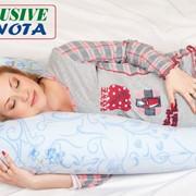 Подушка для беременных Nota Exclusive фото