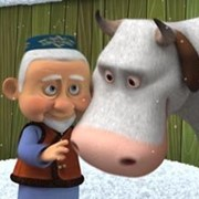 Анимация в Алматы фото