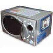 Ремонт микроволновых печей 33-49-55 Гарантия. фото