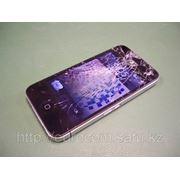 Замена дисплея IPHONE 4S в Алматы фото