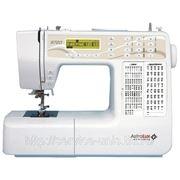 Ремонт швейных машин Astralux фото