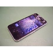 Замена дисплея iphone 4 в Алматы фото