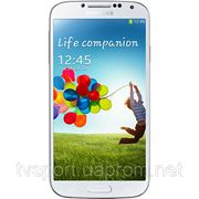 Телефон Смартфон Samsung Galaxy S4 фото