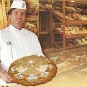 Курсы обучения пекарей и кондитеров фото