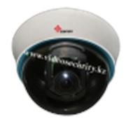 Купольная камера SA-1824 фото