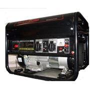 Бензиновая электростанция Magnum LT2500B фото