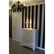 Мебель для прихожей Aura plus П -13 фото