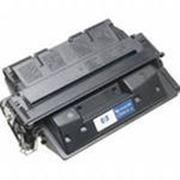 Заправка картриджа C8061X для Hewlett Packard LaserJet 4100/4100TN, Волгоград фото