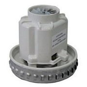 Всасывающая турбина 1350 Вт фото