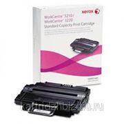Заправка картриджа Xerox 106R01485 (без замены чипа) фото