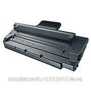Заправка картриджа SAMSUNG SCX4100D3 для принтера SAMSUNG SCX 4100 фото