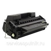 Заправка картриджа HP 10A LaserJet (Q2610A) фото