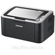 Прошивка принтера Samsung ML-1660 (65) версия прошивки 30 (Выезд бесплатный) фото