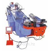 Трубогиб DW-219 CNC фото