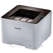 Заправка Samsung SL-M3820ND фото