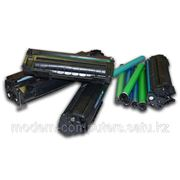 Заправка картриджжей CE285A, CE728A, FX10, FC PC, SAMSUNG, CANON, HP фото