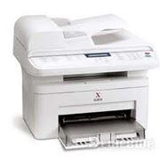 Заправка Xerox WC PE220 картридж 013R00621 фото