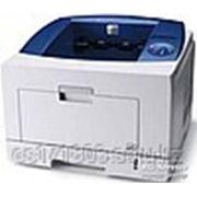 Заправка картриджа для принтера Xerox Phaser 3435 фото