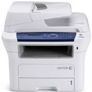 Заправка Xerox WC 3220 картридж 106R01487 фото