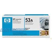 Восстановление картриджа HP Q7553A фото