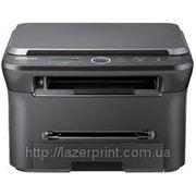 Заправка Samsung SCX-4600 картридж MLT-D105L фото