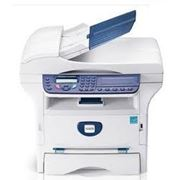 Заправка Xerox Phaser 3100 MFP картридж 106R01149 фото