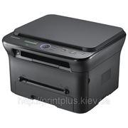 Прошивка Samsung SCX-4600 и заправка принтера, Киев с выездом мастера фото