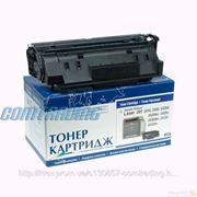 Картридж HP LJ 2410/2420/2430 (100% Brand New WWM) фото