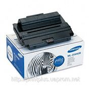 Заправка картриджей Samsung ML-D3050B, принтеров Samsung ML-3050/ 3051N/ 3051ND фото