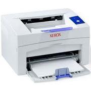 Заправка Xerox Phaser 3122 картридж 106R01159 фото