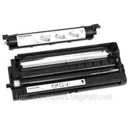 Заправка картриджей Panasonic KX-FAT92A принтера Panasonic KX-MB263/283/763/773/783 фото