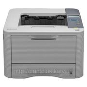 Прошивка Samsung ML-3710ND и заправка принтера, Киев с выездом мастера фото