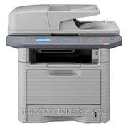 Прошивка Samsung SCX-5637FR и заправка принтера, Киев с выездом мастера фото