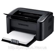 Прошивка Samsung ML-1665 и заправка принтера, Киев с выездом мастера фото