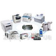 Заправка картриджей НР, Canon: Q2612A, CE285A, FX-10, HP LJ 1010/ 1012 /1015 /1018,LBP-2900 / M1120/ 800. фото