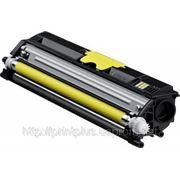 Заправка картриджей KONICA MINOLTA A0V305H принтера KONICA MINOLTA MC 1600W/1650EN/1680MF/1690MF фото