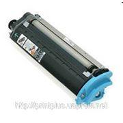 Заправка картриджей Epson C13S050228 для принтера Epson AcuLaser 2600/C2600 фото