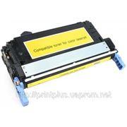 Заправка картриджей HP Q5952A принтера HP Color LaserJet 4700 фото