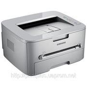 Прошивка Samsung ML-2580 и заправка принтера, Киев с выездом мастера фото