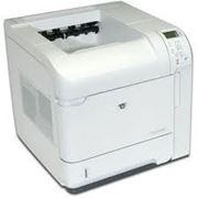 Заправка HP LJ P 4014 картридж 64A (CC364A), 64X (CC364X) фото