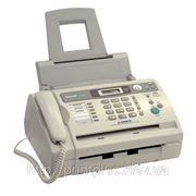Ремонт факсов в Киеве фото