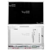 "Матрица (экран) 10.1"" Acer B101EVT03 V.0, V.1 для планшета Acer Iconia Tab A200 фото"