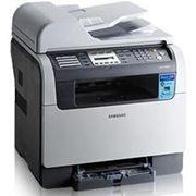 Заправка картриджей цветных принтеров Samsung фото